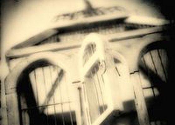 ☛ Escape! - Radiolab