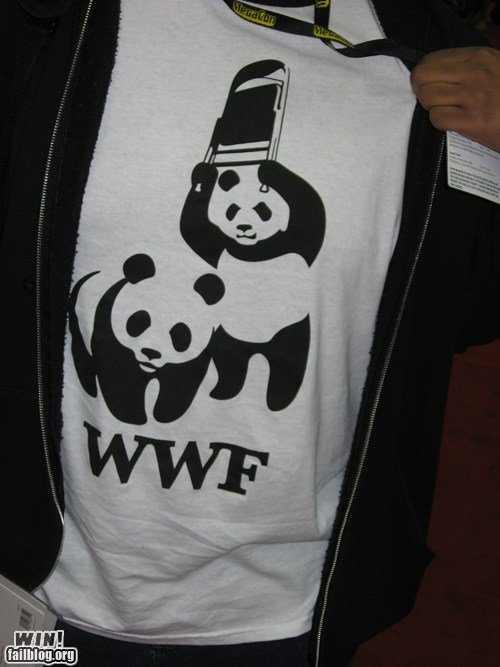 WIN!: WWF WIN - EPIC FAIL Funny Videos and Epic Fail Funny Pictures