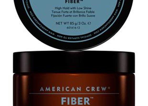 FIBER | American Crew