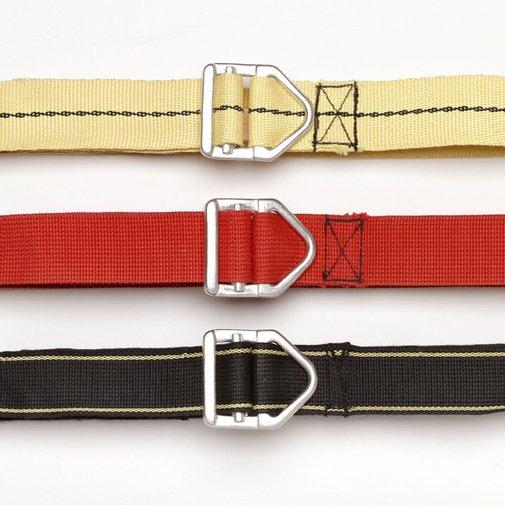Kevlar Smokejumper Belts