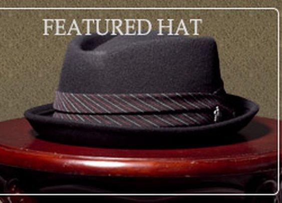 Shop Quality Men's Accessories - Unique Selection | HommeDelicacy.com