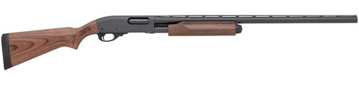 Pump Action Shotguns - Model 870 Shotgun - Remington Shotguns