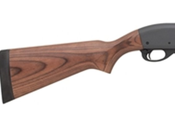 Pump Action Shotguns - Model 870 Shotgun - Remington Shotguns