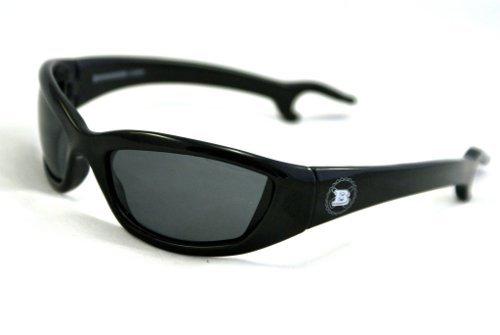 Brewsees - Bottle Opener Sunglasses