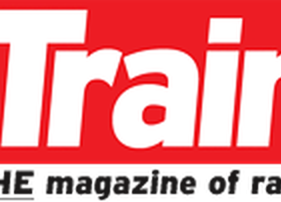 TRAINS Magazine - Railroad News, Railroad Industry News