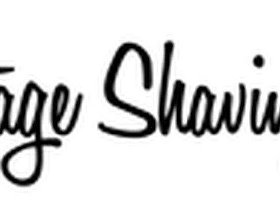 Heritage Shaving,Straight Razor Sets, Safety Razor Sets, and Timeless Shaving Accessories