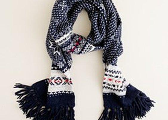 Drake's London - Shop Suspenders & Handkerchiefs for Men - J.Crew
