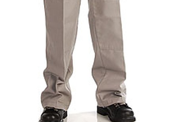 Dickies Double Knee Work pants-$22.00-Free shipping-DenimExpress.com
