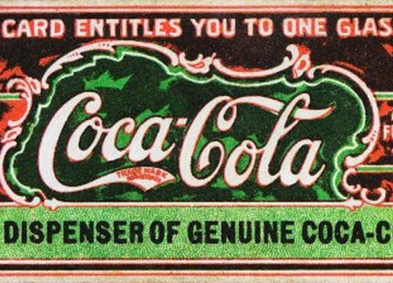 What Happens to the Coke in Coca-Cola? - Business - GOOD