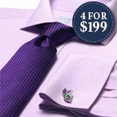Charles Tyrwhitt for Men's Dress Shirts, Suits, Ties, Shoes & Accessories