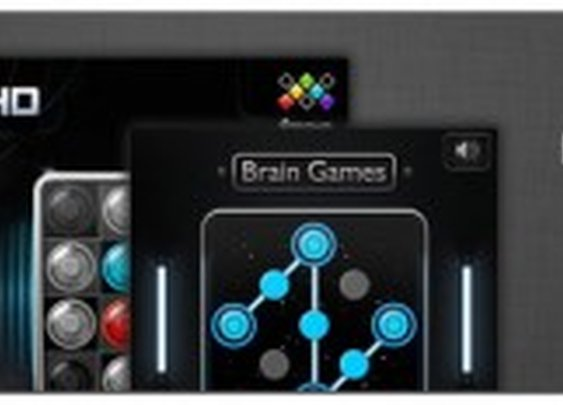 8 Free Brain Training Apps for iOS