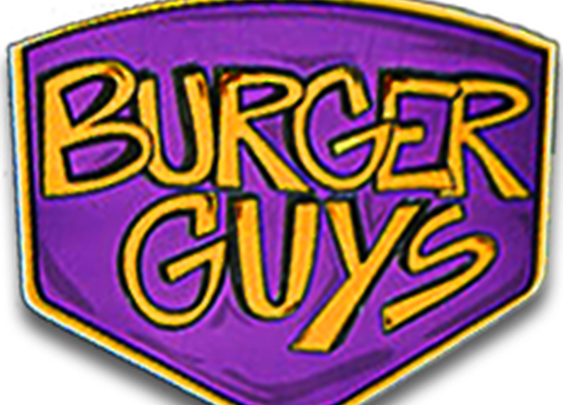 Burger Guys Restaurant Menu, Menu of Best Houston Burgers, Best Houston Restaurant Menu | The Burger Guys