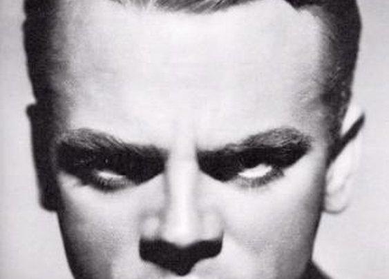 Cagney: A True Gentlemint
