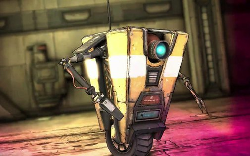 Count Me In: Borderlands 2 Gets Release Date Trailer
