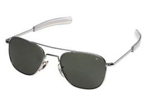 "American Optical ""Original Pilot"" Sunglasses"