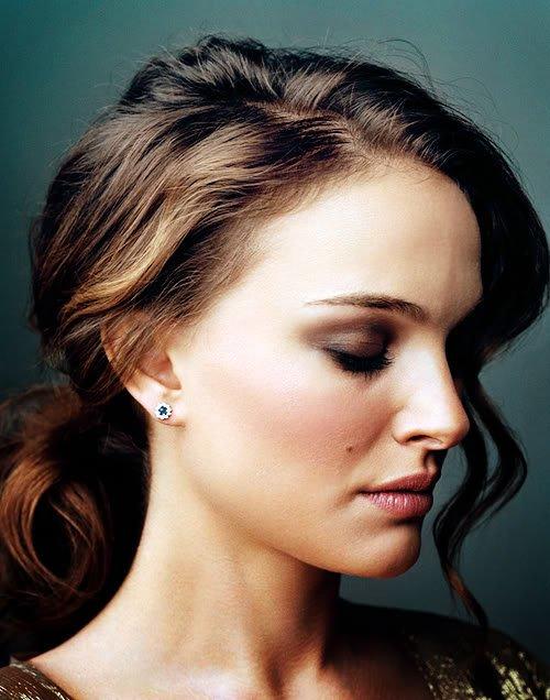 best actress!