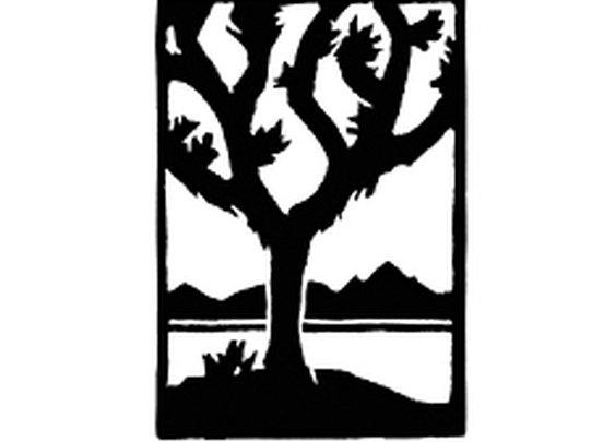 Everett Ruess™ | Catalog of Prints