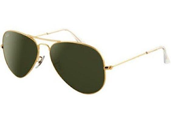 Ray-Ban Avitar Sunglasses