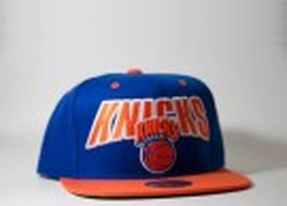 SnapSteez Vintage Hats