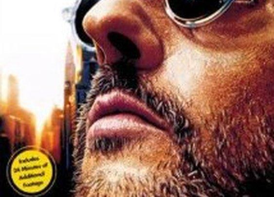 Leon: The Professional (1994) - IMDb