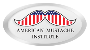 Tax Breaks for Mustached Americans