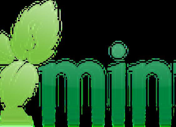 Mint.com > Start Here