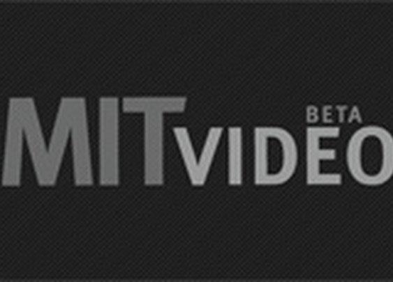 Home | MIT Video
