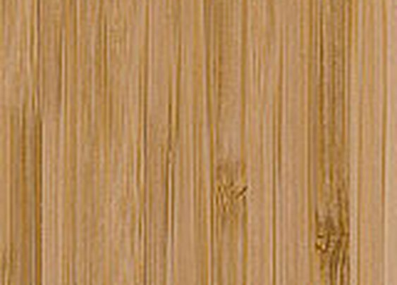 Plyboo Edge Grain Bamboo Plywood and Flooring - Bamboo Flooring & Bamboo Plywood Building Products