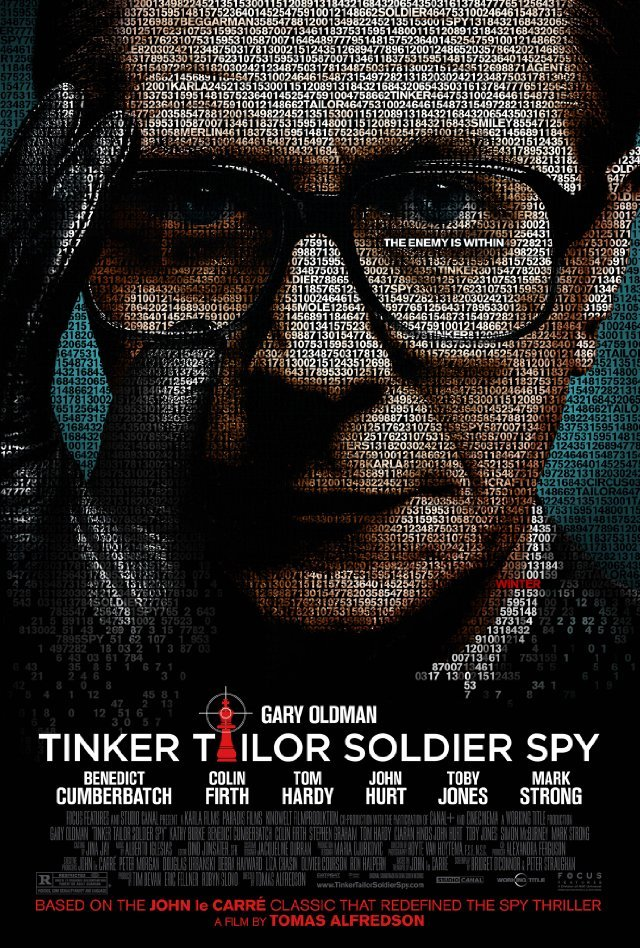 Pictures & Photos from Tinker Tailor Soldier Spy - IMDb