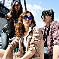 Pivothead – Video Recording Eyewear | Video Sunglasses