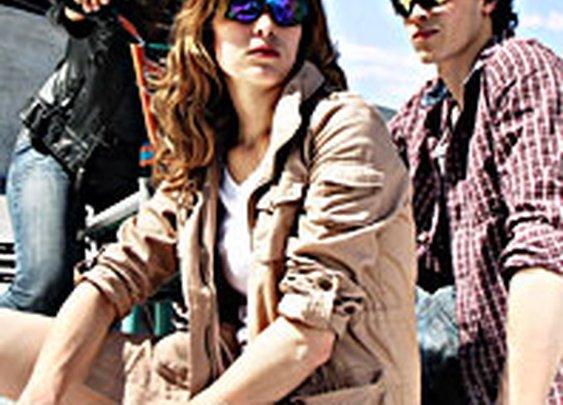 Pivothead – Video Recording Eyewear   Video Sunglasses