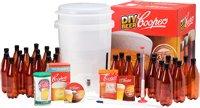 Coopers Homebrew Beer | Home Beer Brewing Kit | Beer Making | Beer Kit