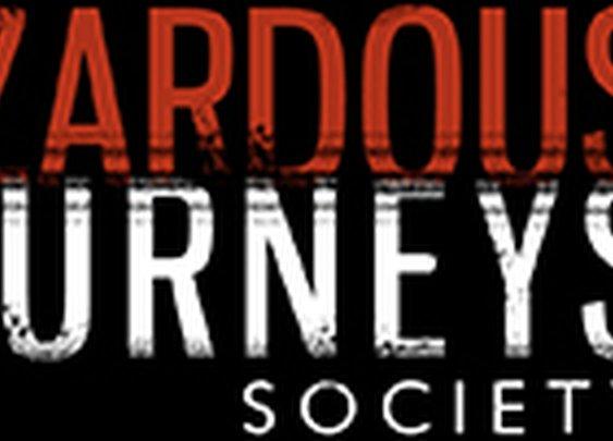 Hazardous Journeys Society