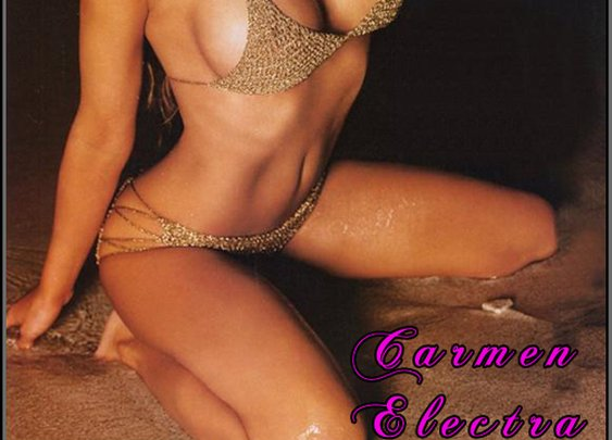 Carmen Electra Prank Call ----->https://www.youtube.com/watch?v=8N0C9TVX3I4