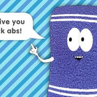 Surprisingly Effective Workouts You Can Do with a Towel in 20 Minutes or Less