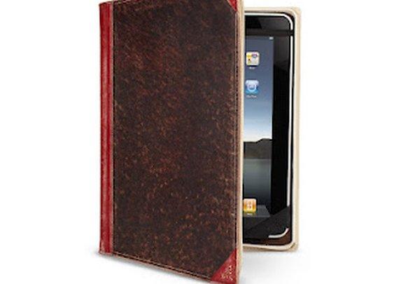 Twelve South BookBook Case for iPad