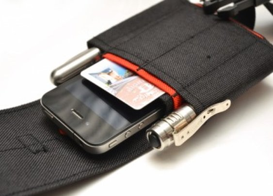Skinth Solutions |   Smartphone | SP