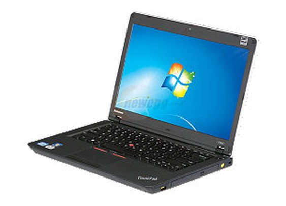 Newegg.com - ThinkPad Edge E420  Notebook Intel Core i3 2350M