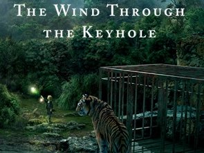 Review: 'The Wind Through the Keyhole' Stephen King's new book in the Dark Tower series