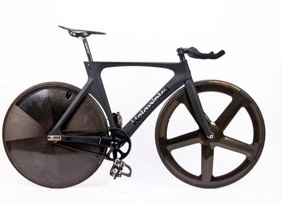 Kalavinka Bicycle