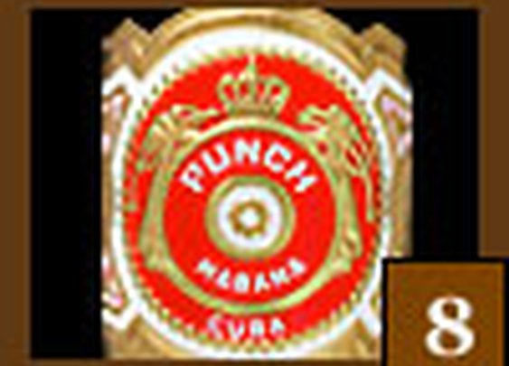 The 25 Best Cigars of 2011 | Top 25 | Cigar Aficionado