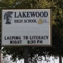 Sign Promoting Literacy Night At Florida High School Misspelled, Principal Notes Irony | Fox News