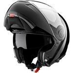 Schuberth C3 Modular Helmet