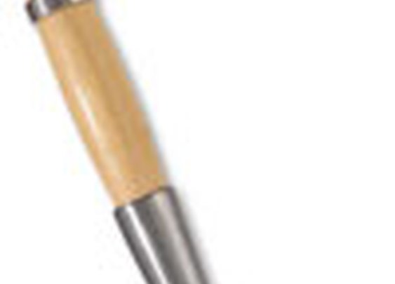 Serious handwrought chisels