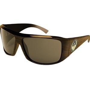 Dragon Calavera Sunglasses