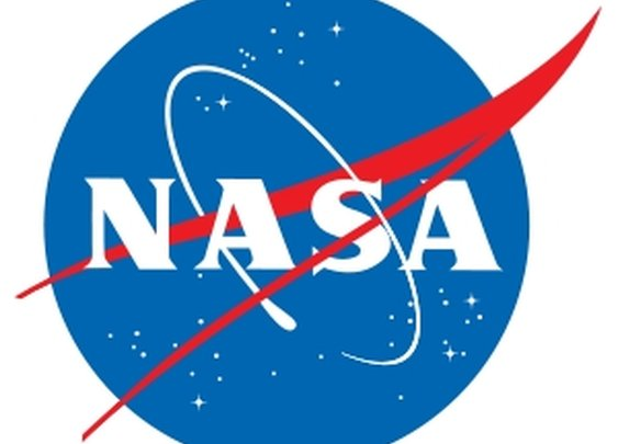 Stolen NASA Laptop Contained Commands For International Space Station