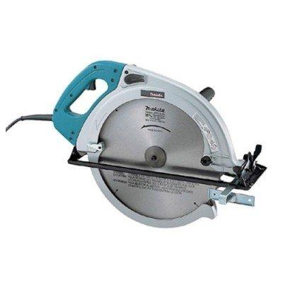 Makita 5402NA 16-5/16-Inch Beam Cutting Circular Saw