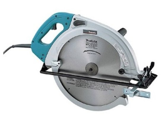 Makita 5402NA 16-5/16-Inch Beam Cutting Circular Saw