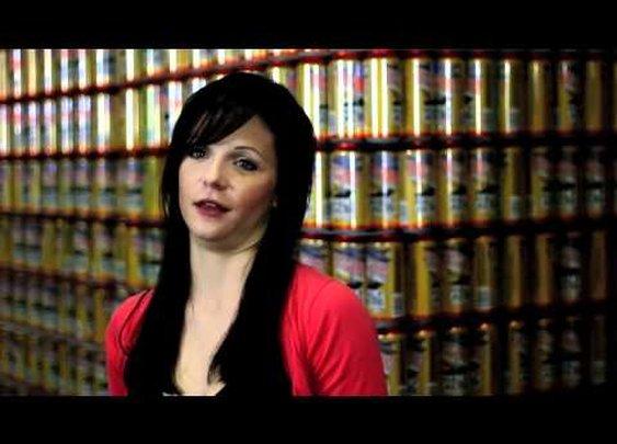 I am a Craft Beer Drinker      - YouTube
