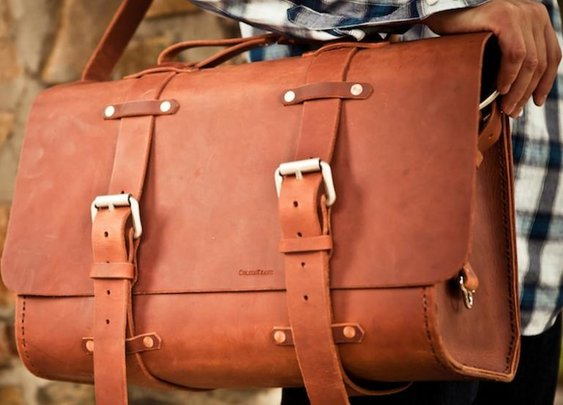 Home Page :: ColsenKeane.com // Custom Leather Products :: Handmade Leather Products, Cases for iPhone, iPad, MacBook